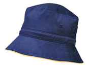 Promotional Bucket Hat – H1033