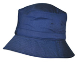 Promotional Bucket Hat – H1034