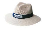 Straw Hat – 3260