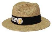 Straw Hat – 4285