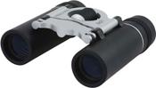 Deluxe Binoculars-G101
