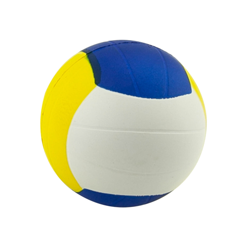 Stress Beach Ball – SB001