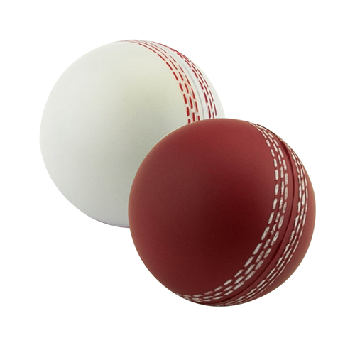 Stress Cricket Ball – SB002
