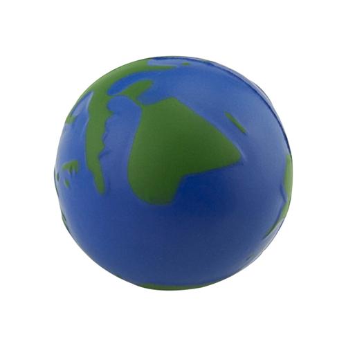 Stress Earth – SB004