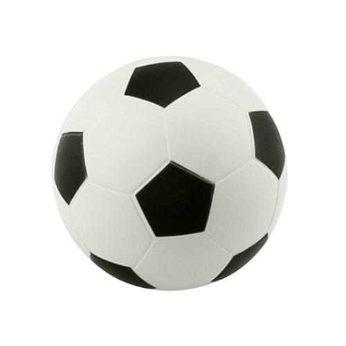 Large Soccer Ball – SB008