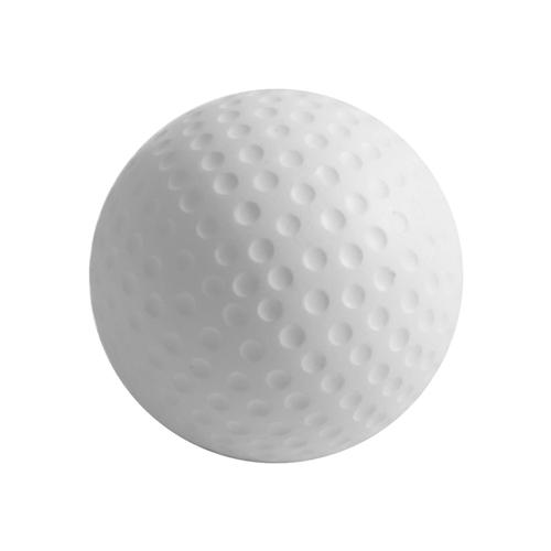 Stress Golf Ball – SB018