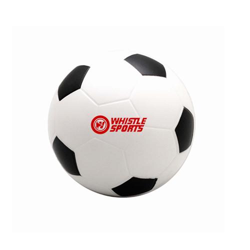 Small Stress Soccer Ball – SB019