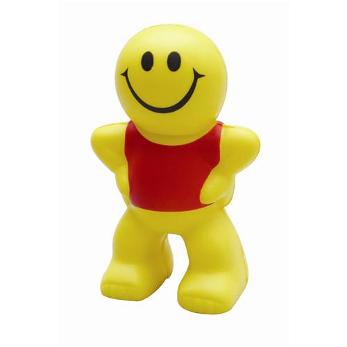 Stress Little Man – SS001