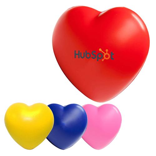Stress Heart – SS003