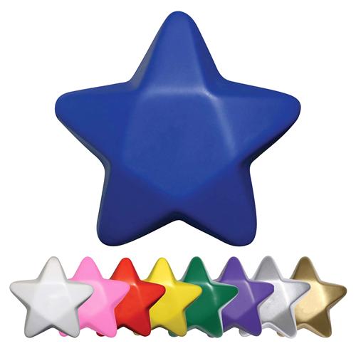 Stress Star – SS004