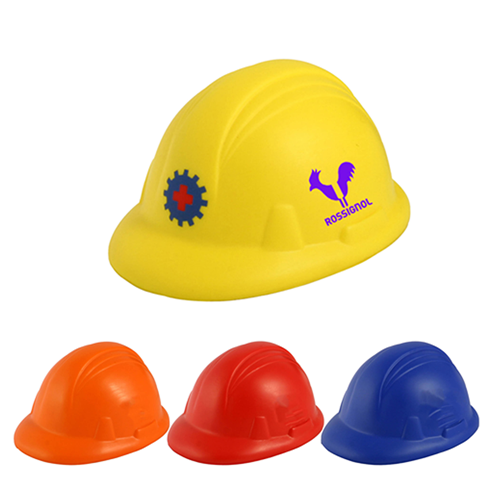STRESS HARD HAT – SS037