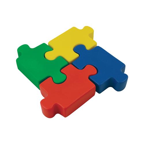 Stress Jigsaw – SS089
