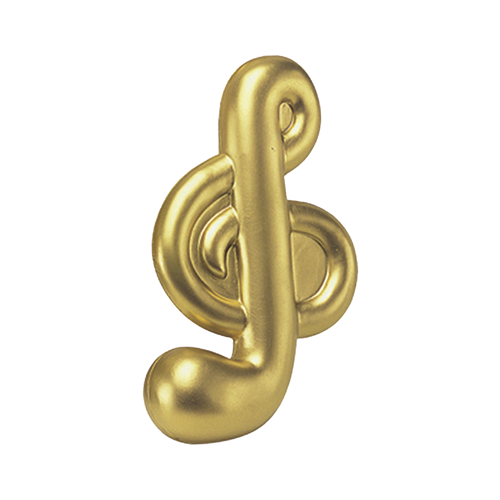 STRESS MUSICAL NOTE – SS091