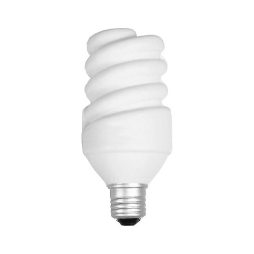 STRESS ENERGY SAVING LIGHT BULB – SS110
