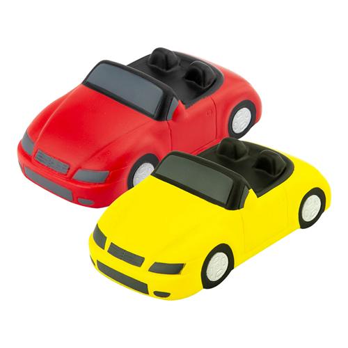 STRESS SPORTS CAR – ST002