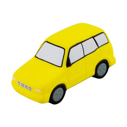 STRESS SUV – ST020