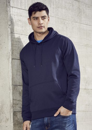 Mens Hype Pull On Hoodie – SW239ML