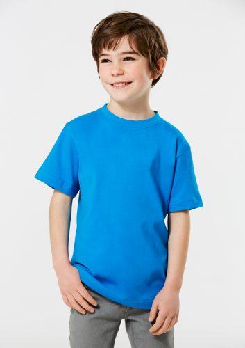 Ice T-Shirt – T10032