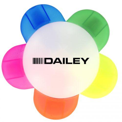 Daisy Highlighter – T331