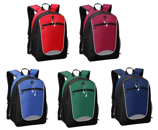 Promotional Backpack – TB017