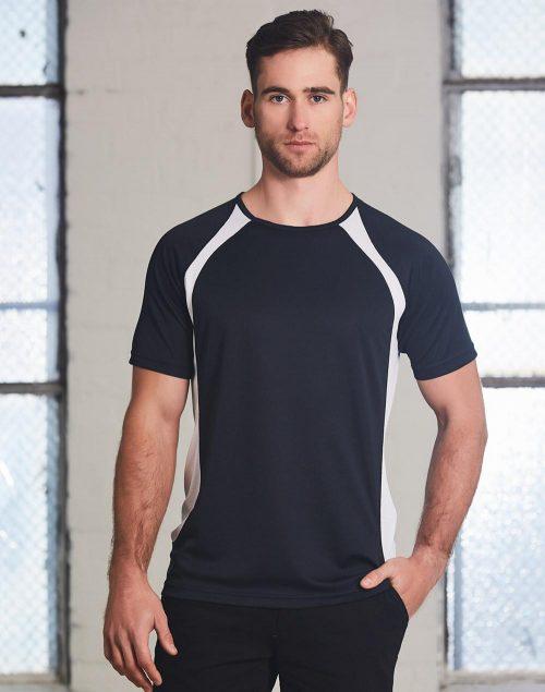 Mens Sprint T-shirt – TS71
