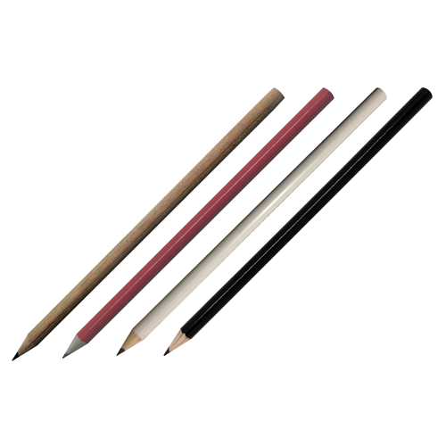 WP001 – WOOD PENCIL