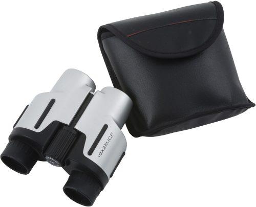 Binoculars-G40