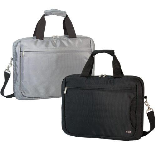 Excel Computer Bag – G1029