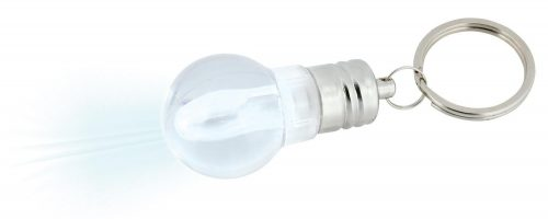 G1044 – Light Bulb Keyring