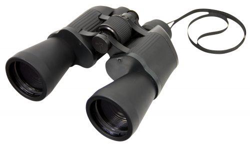 Binoculars-G1502