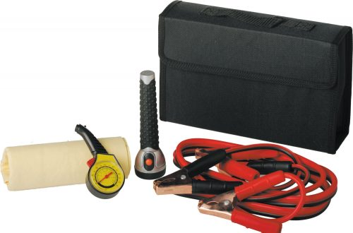SMALL EMERGENCY CAR KIT – G293