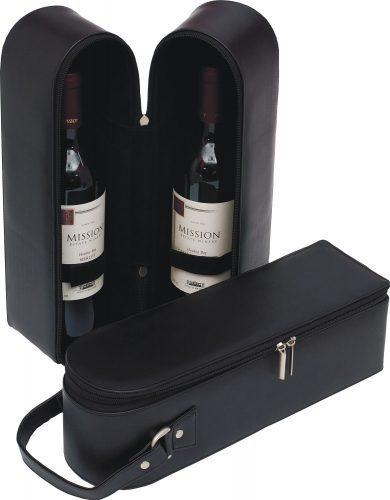 Tuscan Wine Holder – G380