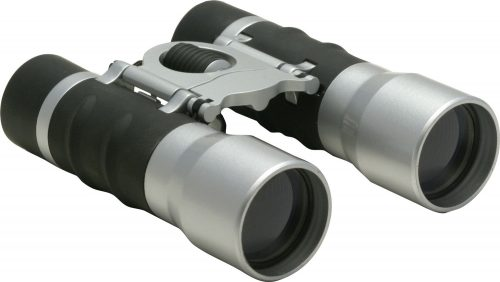 Binoculars-G422