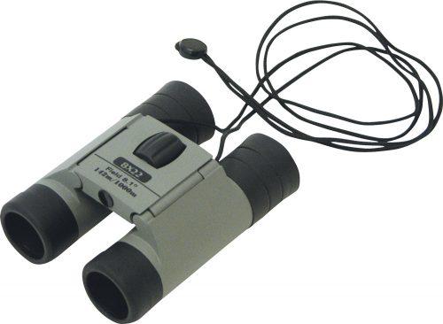 Binoculars-G559