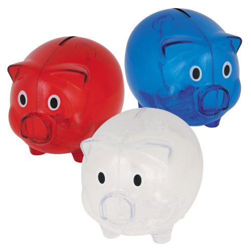 Piggy Bank – G971