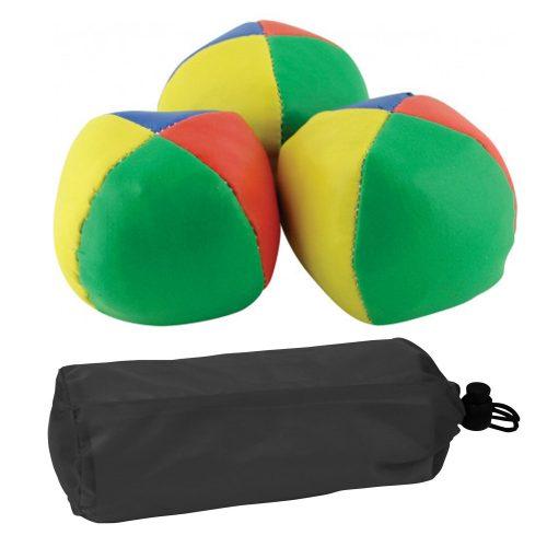 Juggling Balls – G594