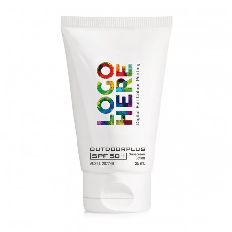 35ml Sunscreen – L430