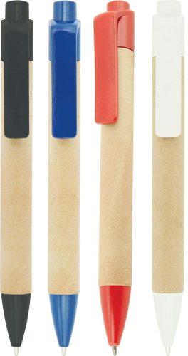 P700 – Eco paper pen