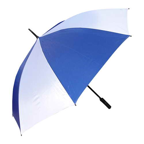 UM001 – Golf Umbrella