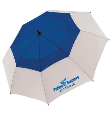 Full Colour Printed Umbrella – 2105