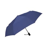 UM004 – Foldable Umbrella