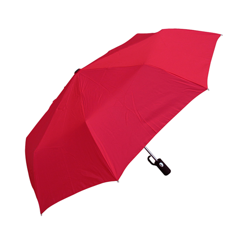 UM004 – Foldable Umbrella