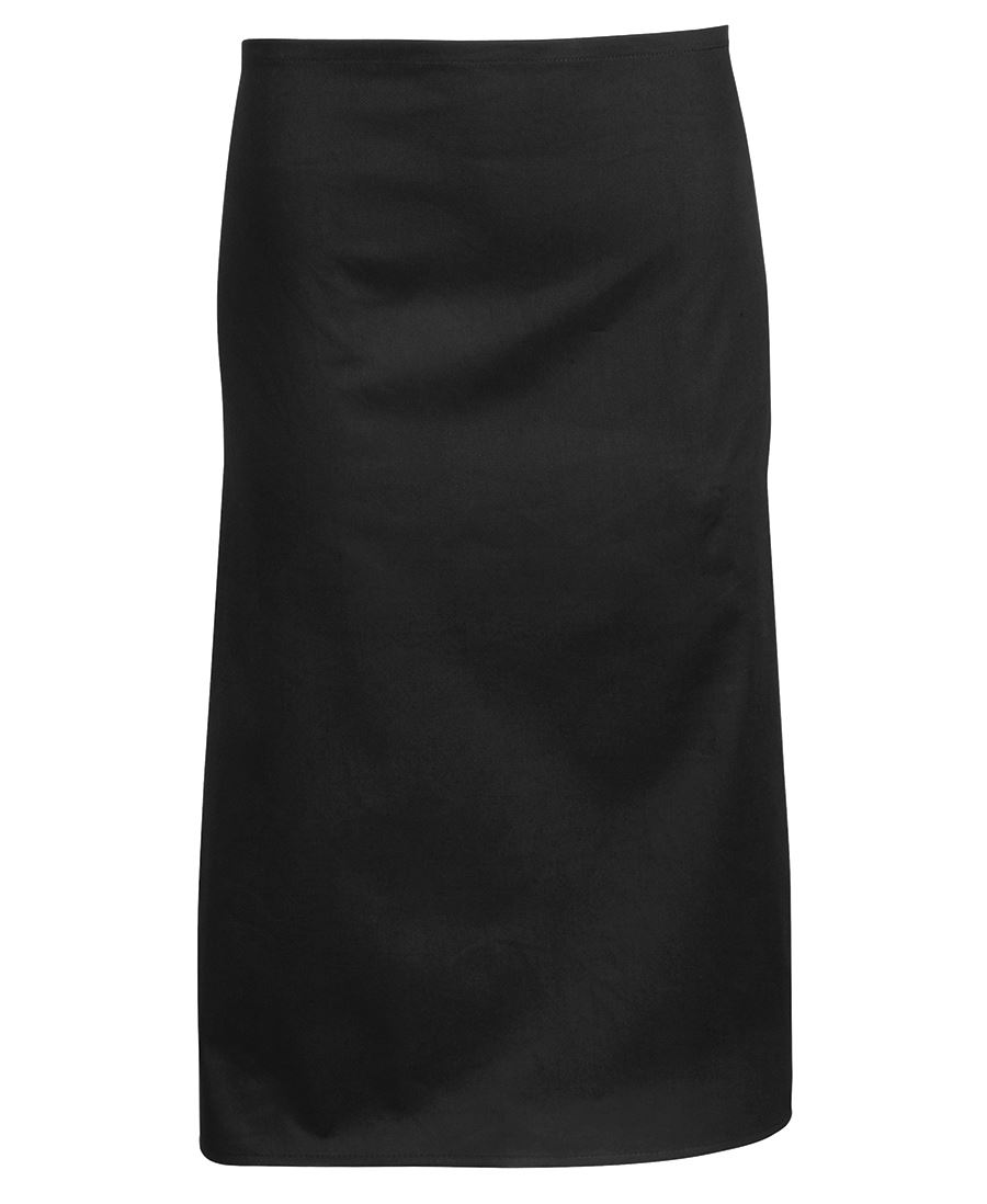 Apron Without Pocket – 5PC