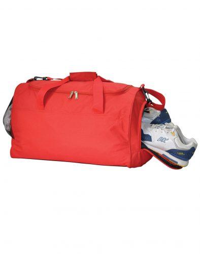 Basic Sports Bag – B2000