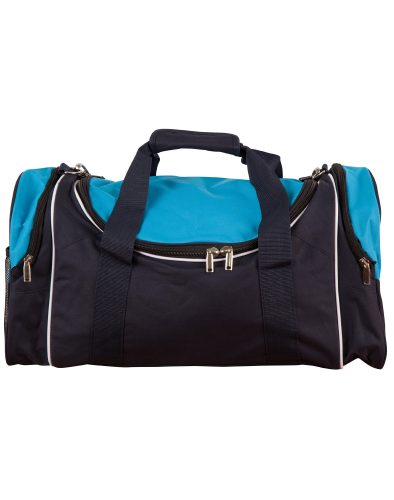 Winner Sports Bag – B2020