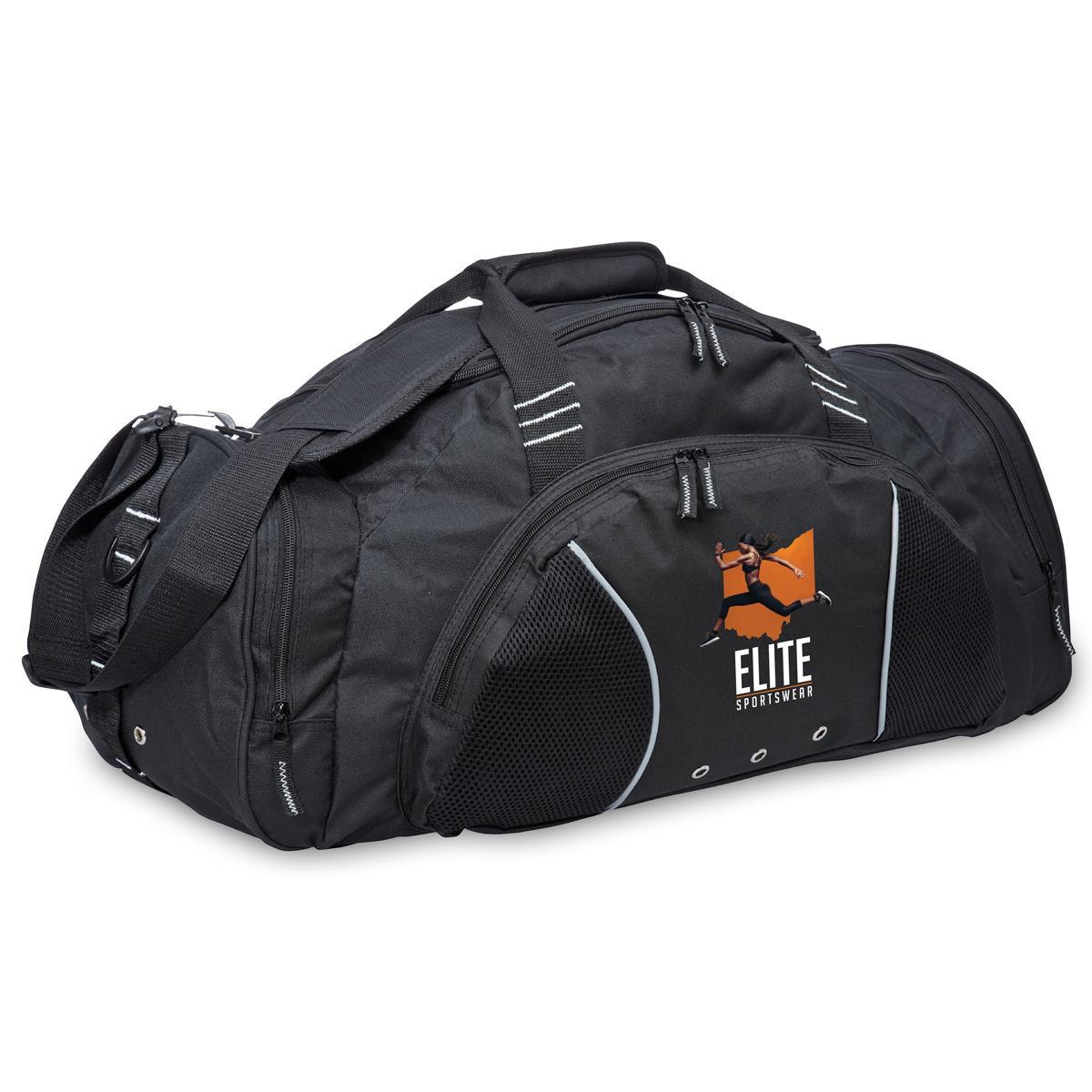 Travel Sports Bag – B240A