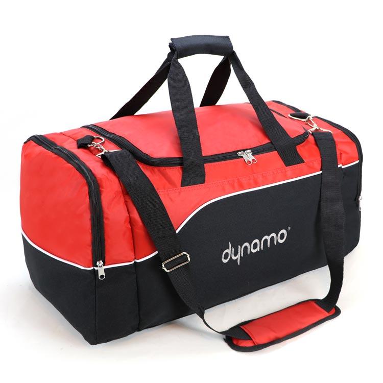 Align Sports Bag – G1022