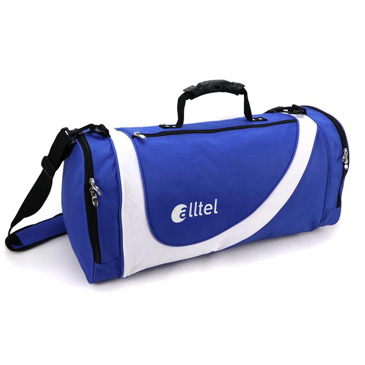 Sports Bag – G1333