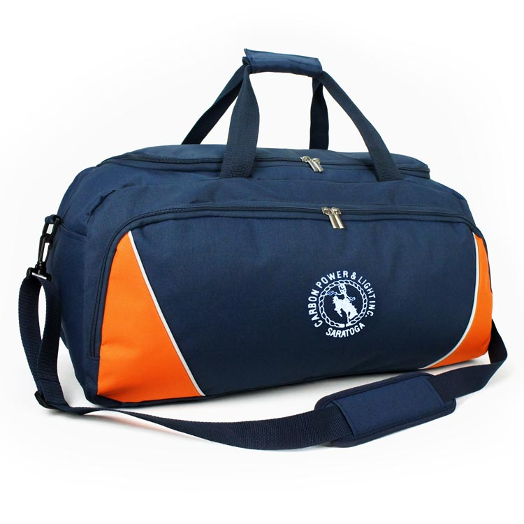 Sports Bag – G1336