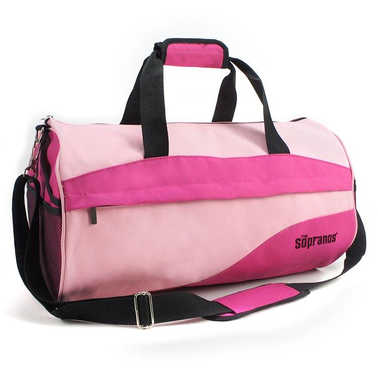 Roll Sports Bag – G1616
